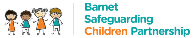 The Barnet Safeguarding Children Partnership